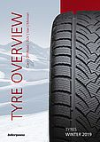 Tyres for cars