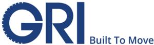 GRI NFZ Logo