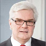 Fred Schorpp
