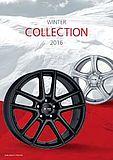 Felgen Collection