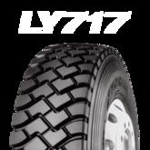 LY717