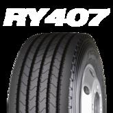 RY407