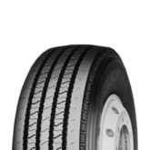RY023T