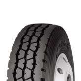 MY507