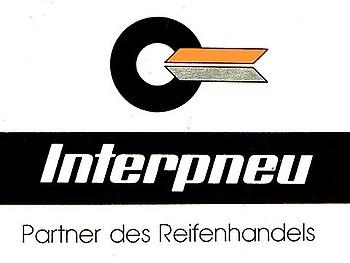 Gründung der Interpneu Berlin