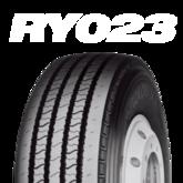 RY023
