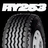 RY253