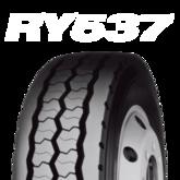 RY537