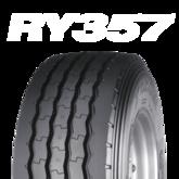 RY357