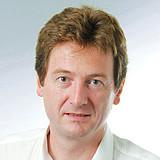 Bernhard Kümmel