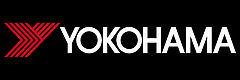 YOKOHAMA Reifen