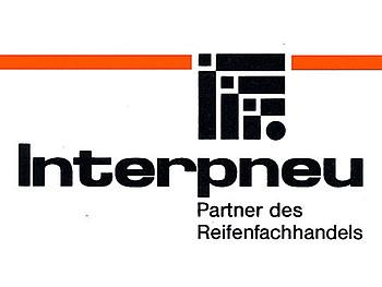 Gründung der Interpneu GmbH als Großhandel