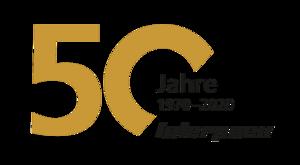 50 Jahre Interpneu