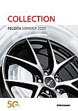 Felgen Collection