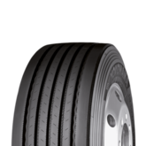 107ZL
