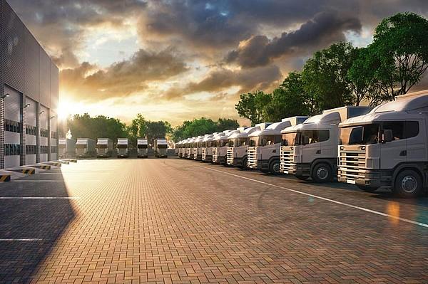Starke Marken für starke Fahrzeuge