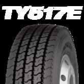 TY517E