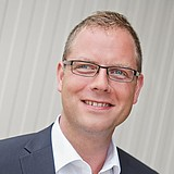 Jens Friedrich