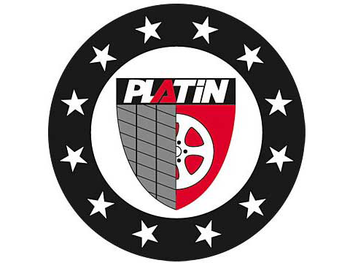 Platin Reifen