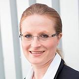 Petra Lauber
