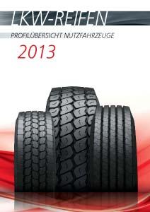 NFZ Reifen